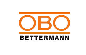 OBO Bettermann EM Group tijdregistratie
