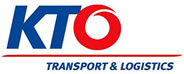 kto transport izegem emgroup