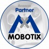 EM Group op Mobotix Summit te Brussel.